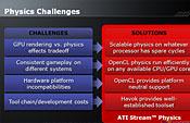 Havok引擎与CPU+GPU异构运算