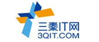 西安站:三秦IT网
