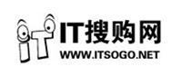 河北站:IT搜购网