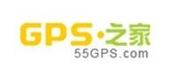 广州站:GPS之家