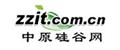 河南站:中原硅谷网