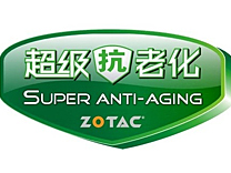 超级抗老化(Spuer Anti-Aging)