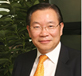 IBM大中华区首席执行总裁钱大群
