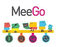 三大技术社区:MeeGo