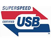 技术社区:高速USB