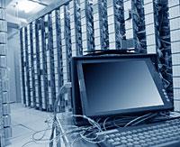 技术社区:数据中心
