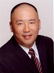 英特尔(中国)总裁杨叙
