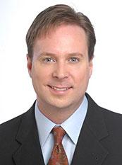 施浩德英特尔架构事业部数据中心事业部总经理
