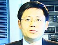 王恩东:打造本土顶级计算机