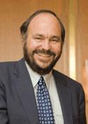 Paul Maritz  VMware CEO