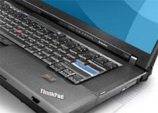 ThinkPad独具内涵