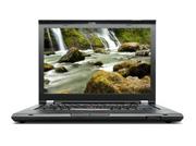 联想ThinkPad T420(4180AE3)