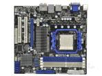 华擎890GMH/USB3