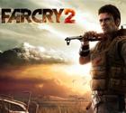 《Far Cry 2》轻松玩