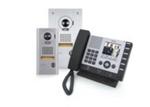 IS系列多功能可视内部通话系统
