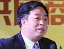 国美王俊洲:低价战略攻占家电网购市场