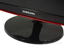 三星红韵液晶显示器S22A330BW
