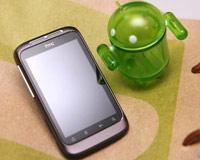 5款超值智能手机