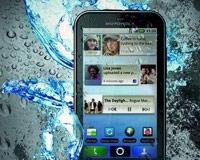 智能手机购机攻略