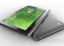 宏碁Iconia Tab A500