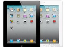 苹果iPad 2