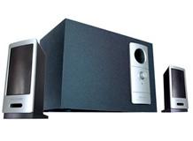 麦博M-200十周年纪念版音箱