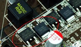 电感个数不等于供电相数
