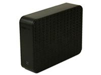仅399元 包邮团购,原价699元的三星/samsung (1TB)3.5寸移动硬盘 G3 Station 内置加密软件和密码保护功能;原装正品,前所未有的超低价格,爆款热卖
