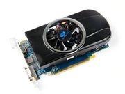 Radeon HD 6770首测