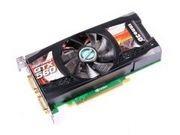 GeForce GTX 560首测