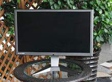 长城Z2599 3D-W液晶显示器