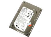 希捷500GB SATA3.0 16M硬盘