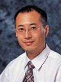 AMD大中华区营销副总裁纪朝晖