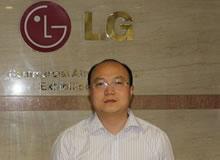 LG陈林:3D销量提升10倍