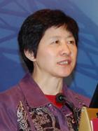 工信部刘献军:电子信息化产业的振兴