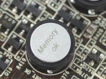 Memory OK一键兼容