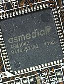 USB3.0主控芯片