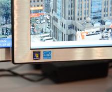 AOC i2353Ph液晶显示器