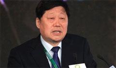 海尔集团CEO:张瑞敏