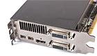 HD6850输出接口