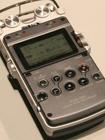 Sony D50