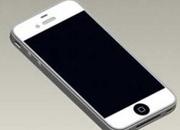 iPhone廉价版样机曝光 售价仅200美元