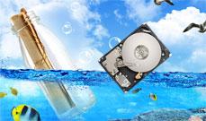 哪款性价比最高 6大高速1TB硬盘选购
