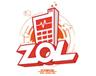 ZOL手机频道