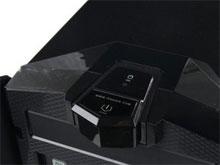 海尔配四核独显PC