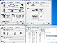 超频运算测试之Super PI