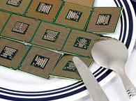 老平台主板与CPU升级指南