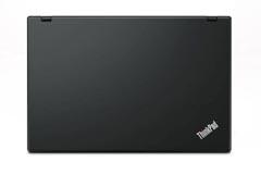 ThinkPad X120E(0596-2GC)现3799元