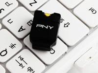 PNY Phone Baby手机小宝贝