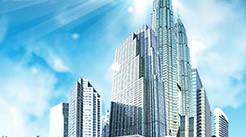 2011中小企业信息化论坛